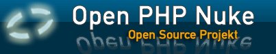 OPN - open for all